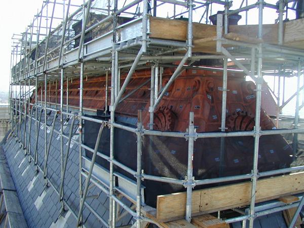 system-scaffolding-22
